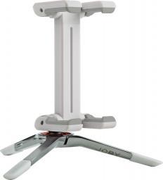 Statyw Joby GripTight One Micro Stand (JB01493-0WW)