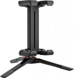 Statyw Joby GripTight One Micro Stand (JB01492-0WW)