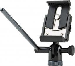 Statyw Joby GripTight Video mount Pro (JB01500-BWW)