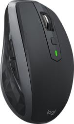 Mysz Logitech MX Anywhere 2S (910-005153)