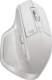 Mysz Logitech MX Master 2S Light Grey (910-005141)