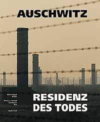 Auschwitz - Rezydencja śmierci wersja niemiecka