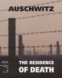 Auschwitz - Rezydencja śmierci wersja angielska