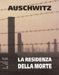 Auschwitz - Rezydencja śmierci wersja włoska