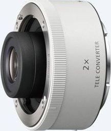Obiektyw Sony Sony SEL-20TC Tele Converter 2,0x - SEL20TC.SYX
