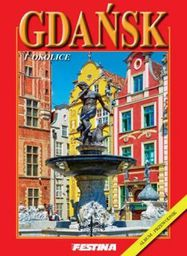 Gdańsk i okolice mini - wersja polska