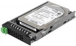 """Dysk serwerowy Fujitsu 1 TB 2.5"""" SATA III (S26361-F3956-L100)"""