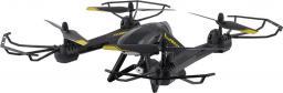 Dron Overmax OV-X-BEE DRONE 5.5 FPV