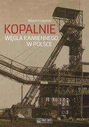 Kopalnie węgla kamiennego w Polsce