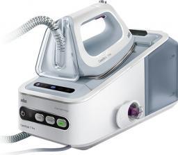 Generator pary Braun Care Style 7 Pro IS7055