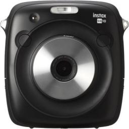 Aparat cyfrowy Fujifilm Instax Square SQ10 (16552550)