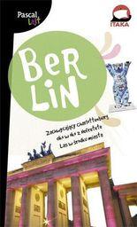 Lajt. Berlin
