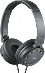Słuchawki JVC HA-S520-B-E