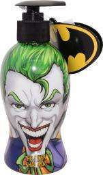 Corsair Batman The Joker Shampoo szampon 300ml