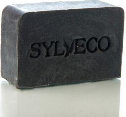 SYLVECO Detoksykujące mydło naturalne 120g
