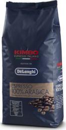 DeLonghi Kimbo 100 % Arabica 1 Kg (5513215211)