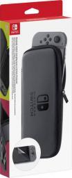 Switch Etui Czarne (2510766)