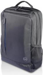 """Plecak Dell Essential 15.6"""" (460-BBYU)"""