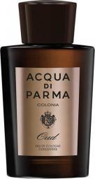 Acqua Di Parma Colonia Oud Concentree Men EDC 100ml