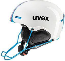 UVEX Kask Uvex Hlmt 5 race - 56149 - 5614907L