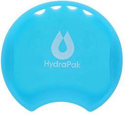 HydraPak niebieski