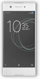 Smartfon Sony Xperia XA1 32 GB Biały  (1307-2039)