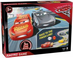 Tactic Cars 3 Racing Game (54404)