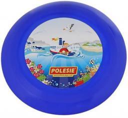 Wader Polesie Latający talerz  (2720 POLESIE)