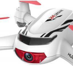 Dron HUBSAN X4 Desire (H502E)