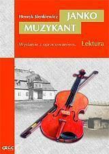 Janko Muzykant  (z opracowaniem)