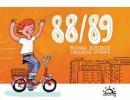 88/89