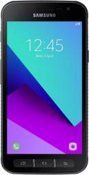 Smartfon Samsung Galaxy Xcover 4 16 GB Czarny  (SM-G390FZKADBT)