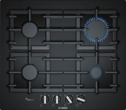 Płyta grzewcza Bosch PPP 6A6B90