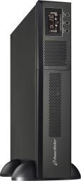 UPS PowerWalker USV VFI 1500 RMG PF1 (10122113)