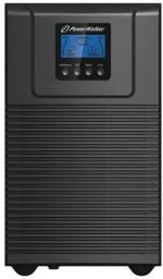 UPS PowerWalker USV VFI 3000 TGB (10122100)