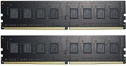 Pamięć G.Skill Value, DDR4, 16 GB,2400MHz, CL17 (F4-2400C17D-16GNT)