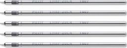 Wacom Wkłady żelowe FT 0.4 Refill (ACK22208)