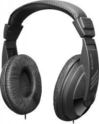 Słuchawki Defender Gryphon 751 (63751)