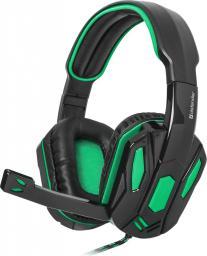 Słuchawki Defender Warhead G-275 (64122)