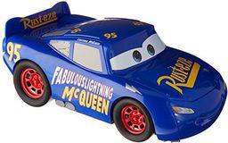 Mattel CARS 3 Rozkładane Auta - GXP-598197