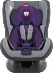 Fotelik samochodowy Lionelo Fotelik 0-18 kg Liam Color Violet - GXP-594635