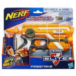 Nerf Firestrike Blaster (53378)