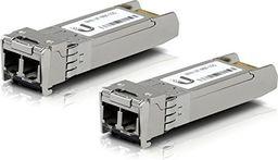 Moduł Ubiquiti U Fiber Multi-Mode 10G, 20-Pack (UF-MM-10G-20)
