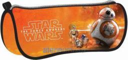 Piórnik Eurocom owalna Star Wars (209004)