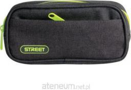 Piórnik Eurocom owalny Pocket Shine (240764)