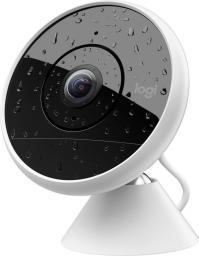 Kamera IP Logitech CIRCLE 2 WIRED (961-000419)