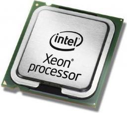 Procesor serwerowy Intel Xeon E5-2650L v3, 1.8GHz, 30MB, OEM (CM8064401575702 935864)