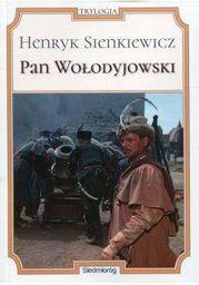 Siedmioróg Pan Wołodyjowski - 230313