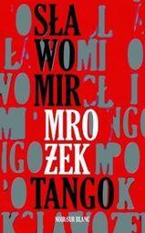 Noir sur Blanc Tango w.2014 - 139383