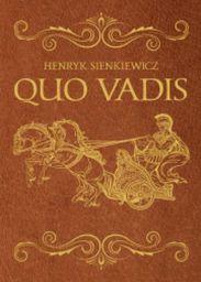 DRAGON Quo vadis. Wydanie ekskluzywne - 215365